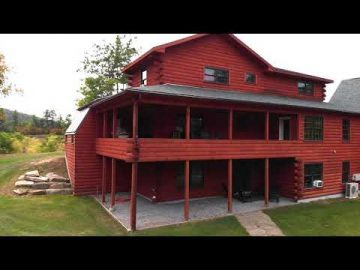 54 Gravel Hill Rd. Ticonderoga, NY